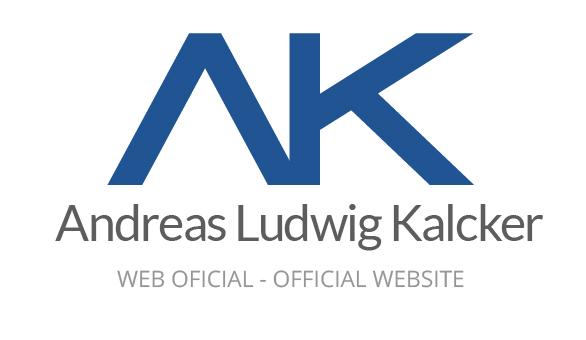 andreaskalcker.com
